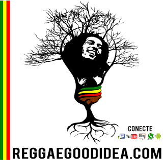 REGGAE GOOD IDEA