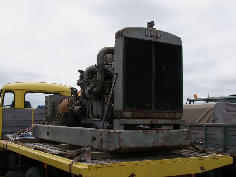 Rassemblement de camions anciens en Normandie - Page 2 34745841974_645f23f122_c