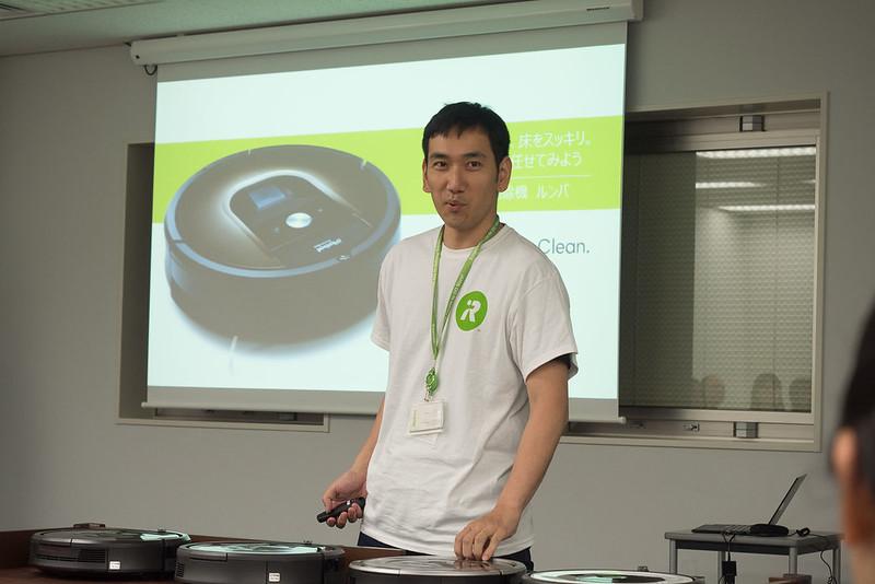 iRobot_Roomba-8