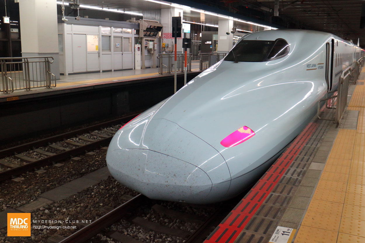 MDC-Japan2017-0427