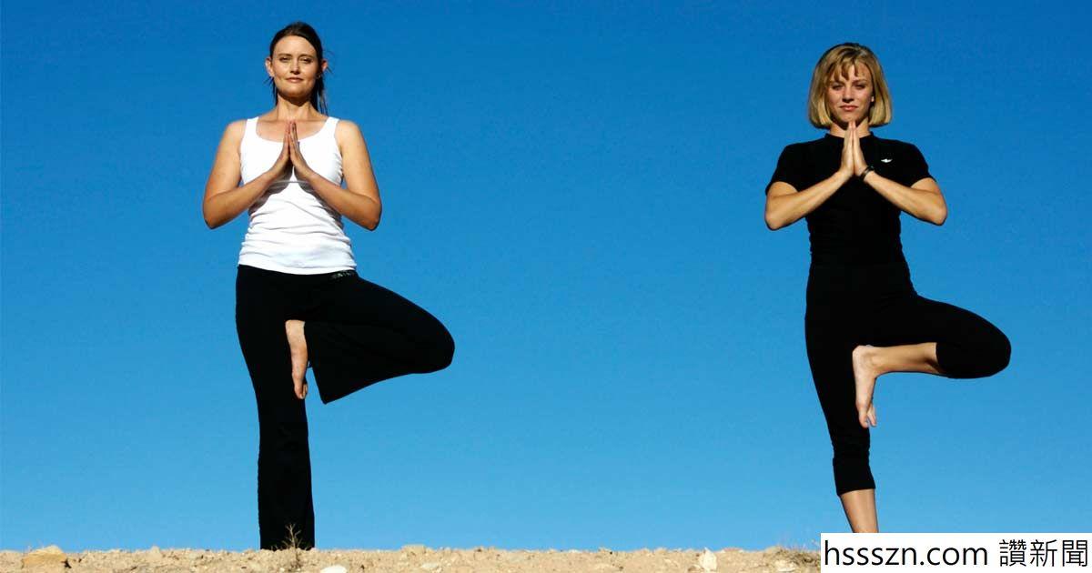 two-people-yoga-fb_1200_630