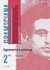 Gramsciana 2