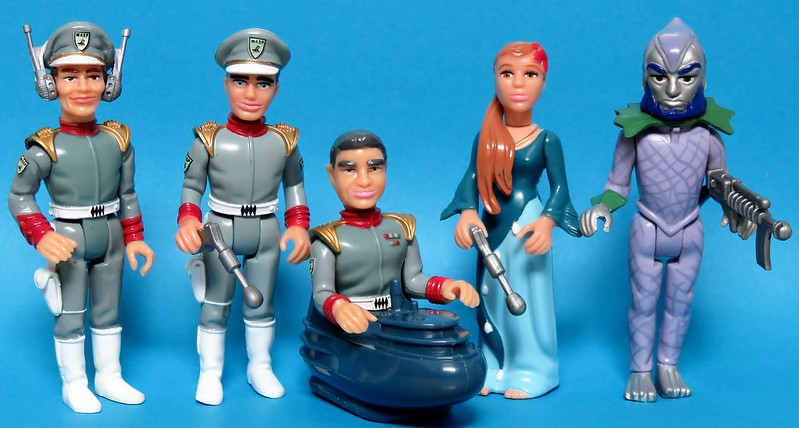 Buck Rogers (& Others)  - Page 3 35230633151_ee13d6a081_c