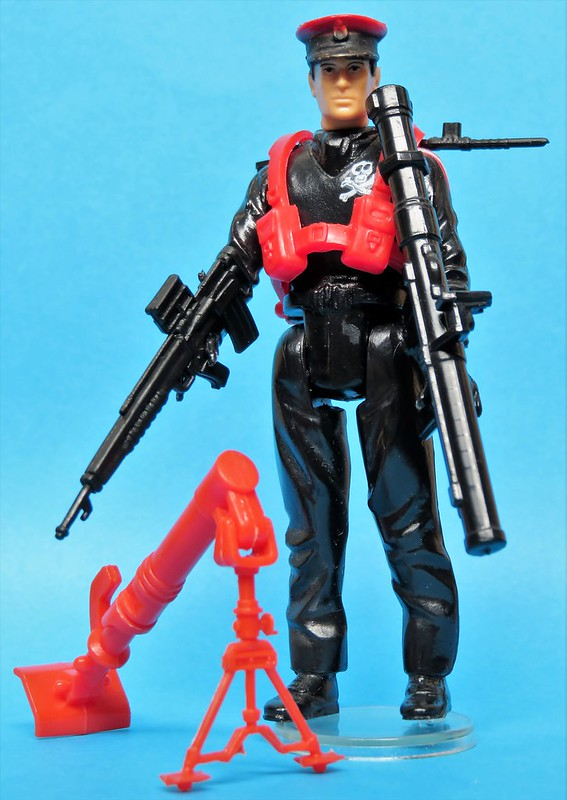 Action Force: 1983 35254593895_a676e76f5b_c