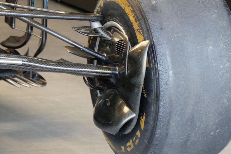 w08-brakes(2)