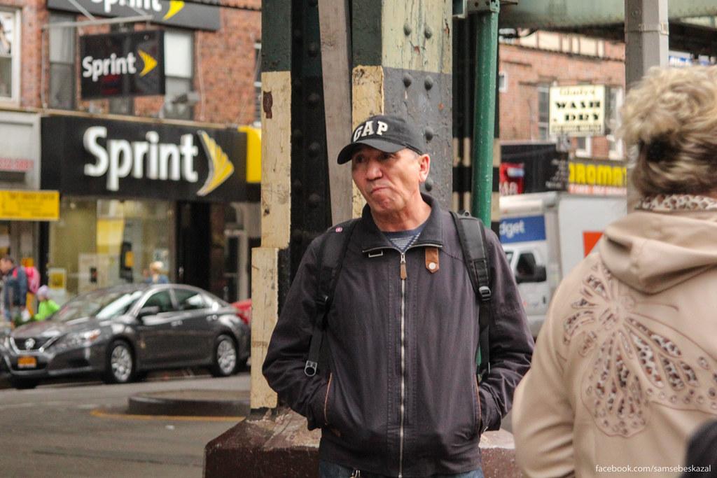 Жители города Нью-Йорка - 8: Брайтон-бич samsebeskazal-2098.jpg