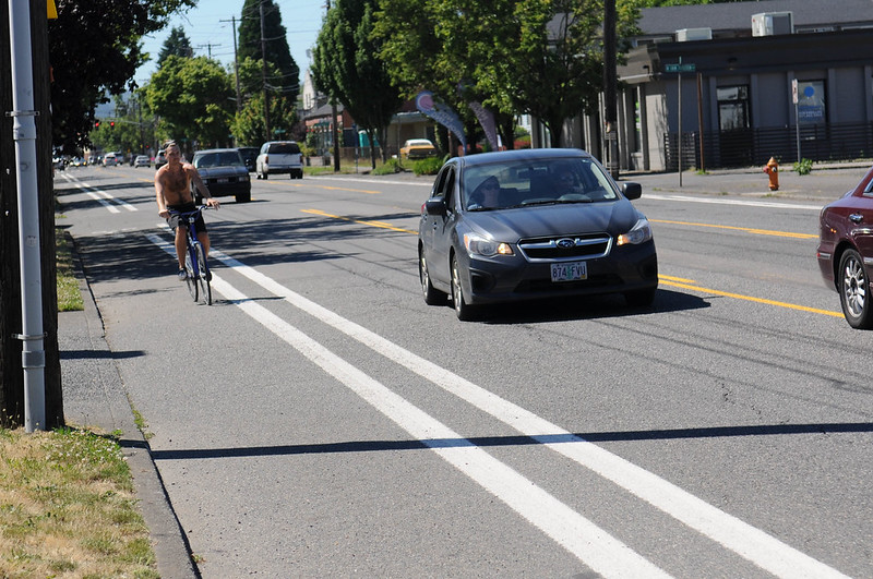 New bikeways on Lombard-23.jpg