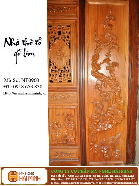 Nhathoto NT0960 d copy