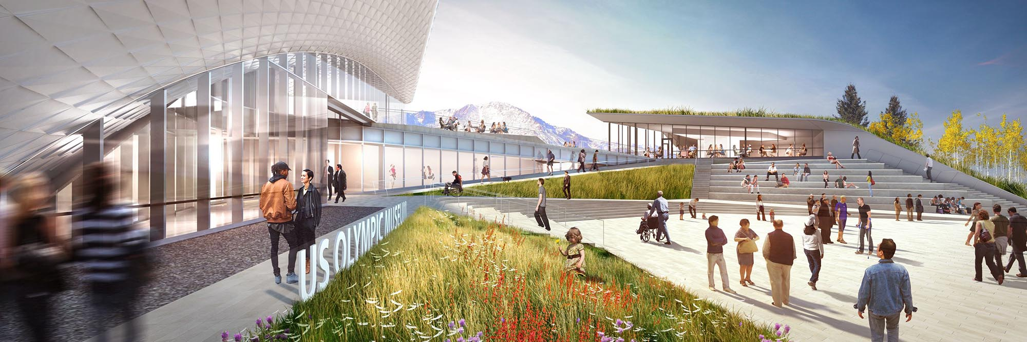 mm_United States Olympic Museum design by Diller Scofidio + Renfro _05