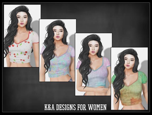 K&ADesignW2