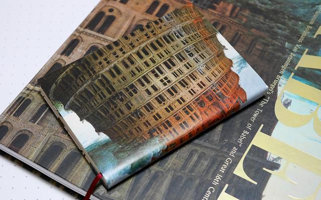 ダイソー ノート 文庫本ノート 文庫本と同じサイズのノート A6 100円ショップ 100均 文具 文房具