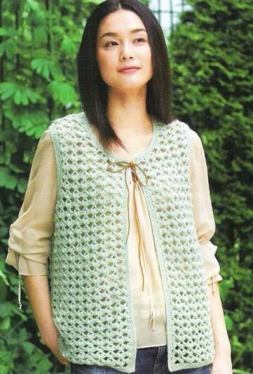 0911_Amu 2007 9 (43)
