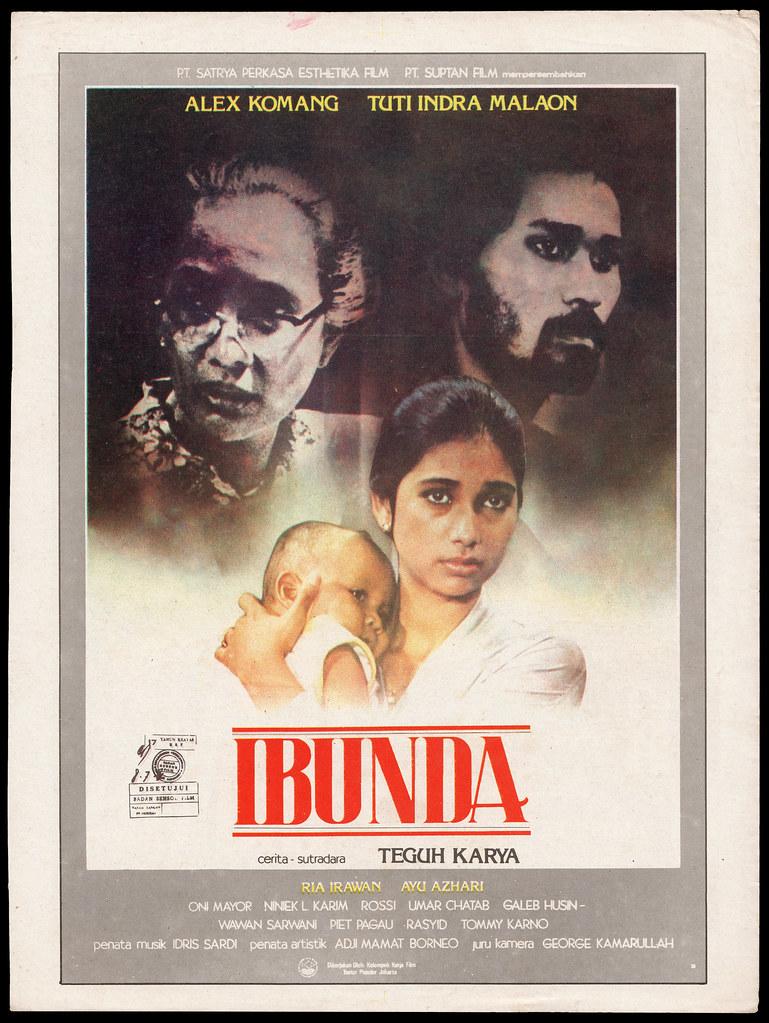 Tuti Indra Malaon Tuti Indra Malaon new pics