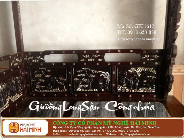 giuongcongchualongsan GIU1612c zpse23d8457