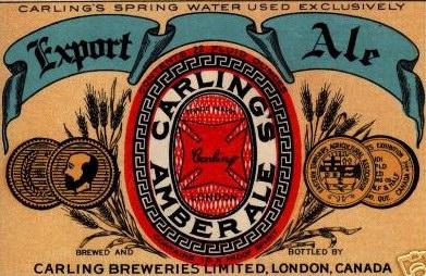 carling-export