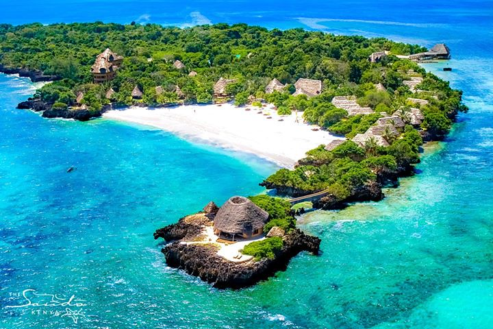 Explore the World: Exotic Destinations in Africa You Have to Visit