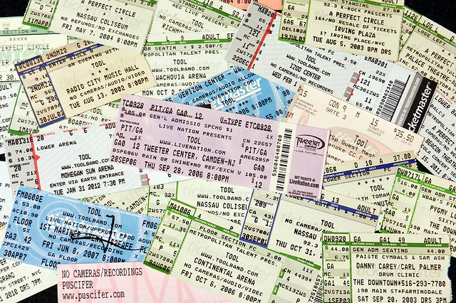 TooL_Tickets_DianeWoodcheke_5-30-2017_1