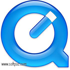 QuickTime Windows Download | Getting QuickTime setup was nev… | Flickr