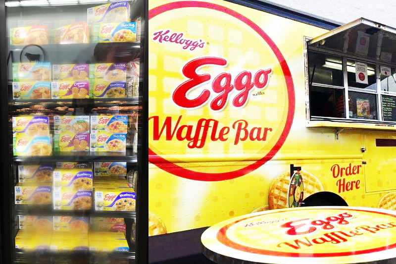 eggo-waffle-bar-truck-walmart-13
