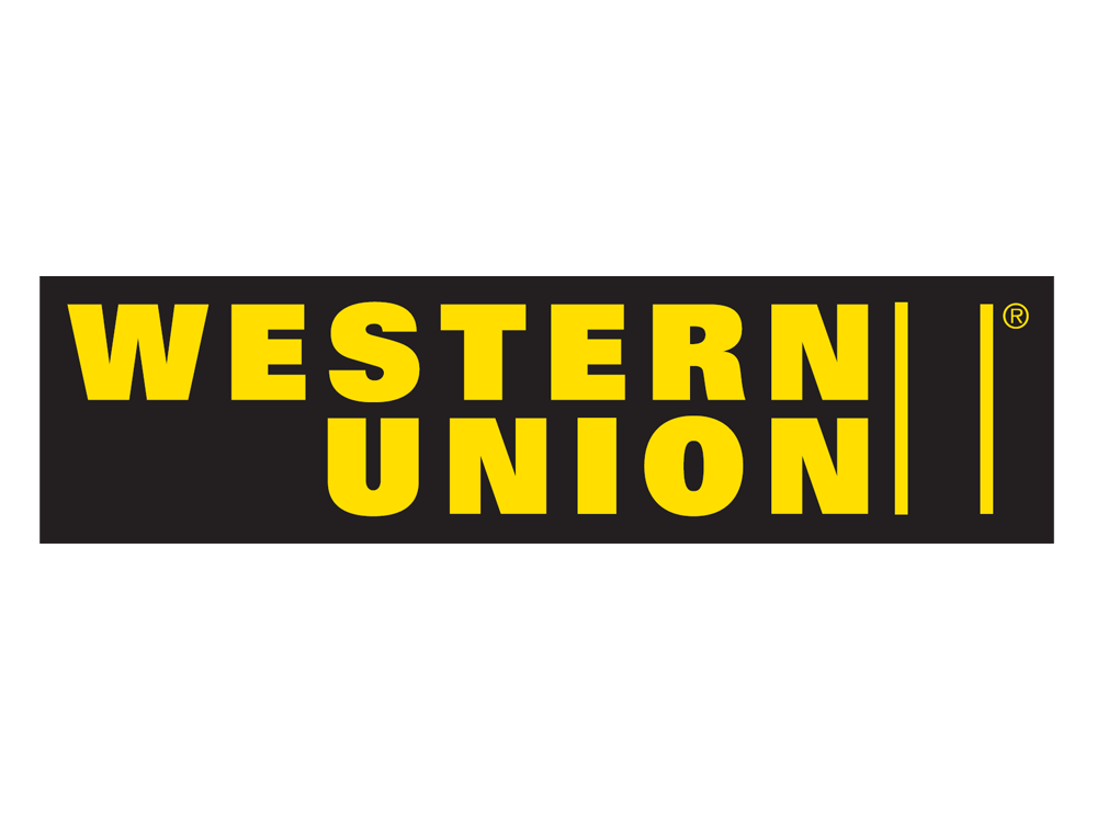 Western Union Logo_1000w_mounted
