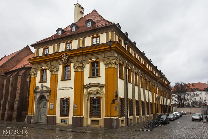 wroclaw-257