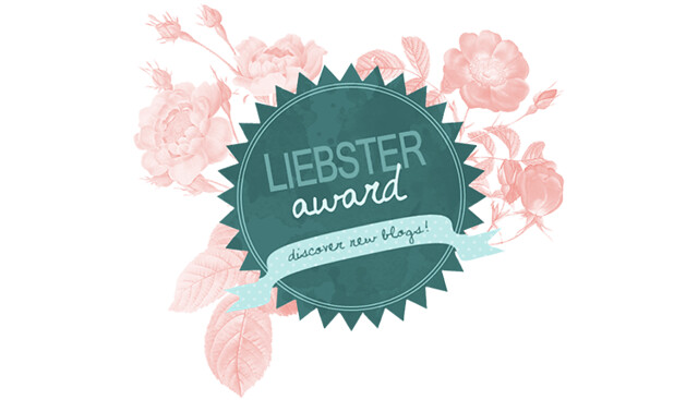 liebster_awards