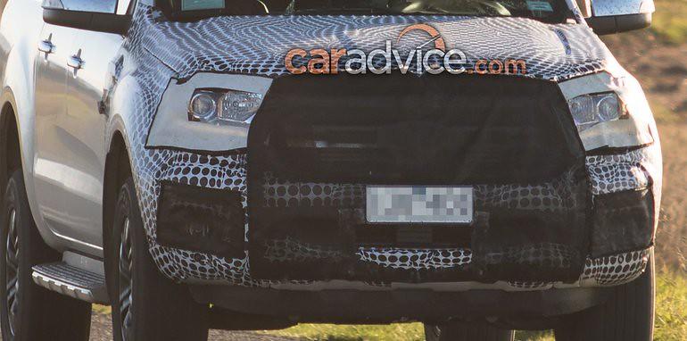 2018-Ford-Ranger-Everest-Spy-19