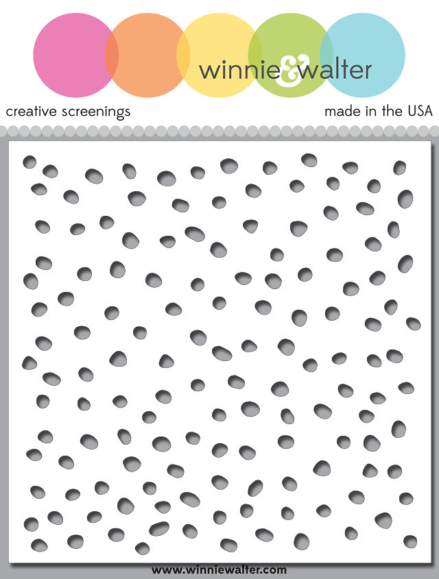 w_w_CS6x6_Spotty_web