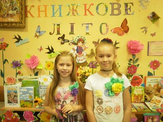 """гурток """"Рукотворим"""". 1.06.17. ім. О. Грибоєдова"""