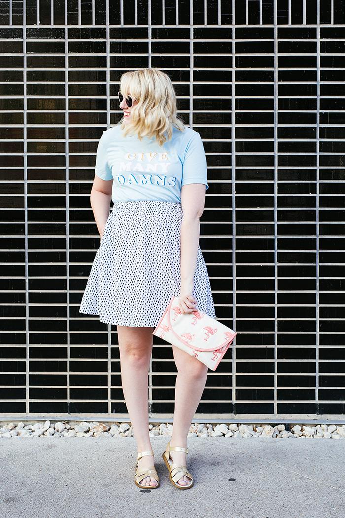 austin fashion blogger writes like a girl national sunglasses day9
