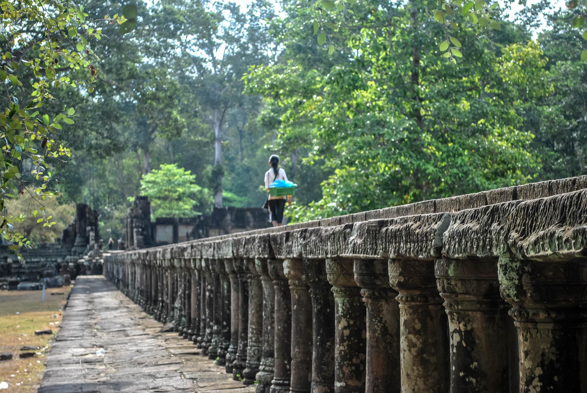 cambodia 70 (1 of 1)