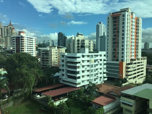 Panama City, Panama 17060025