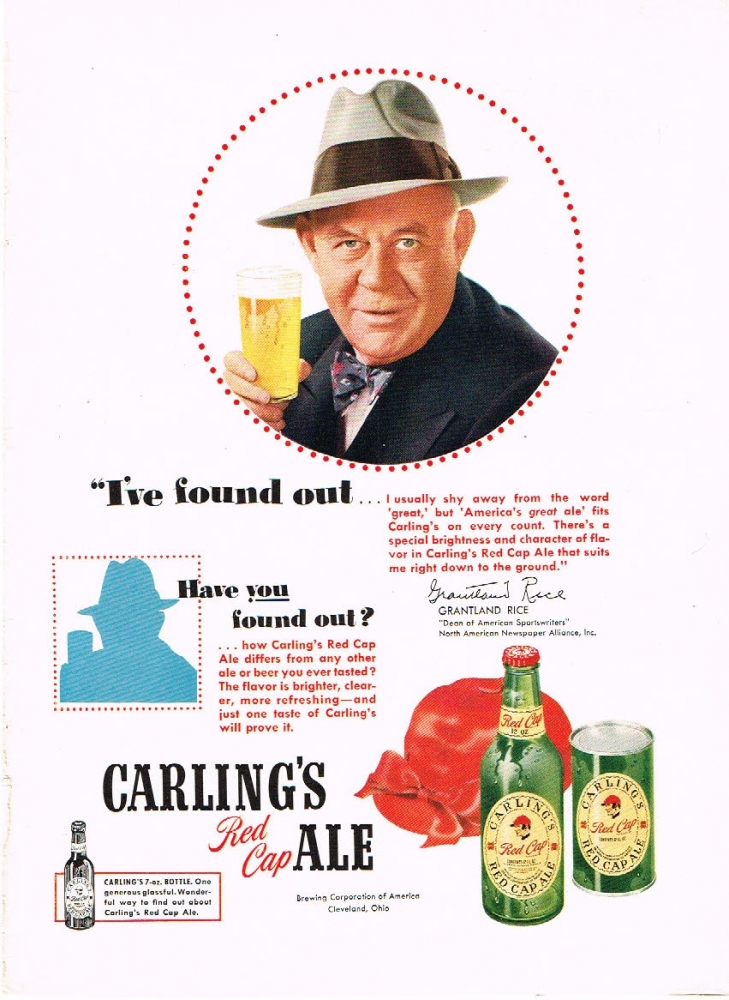 carling-1950-grantlee-rice-1