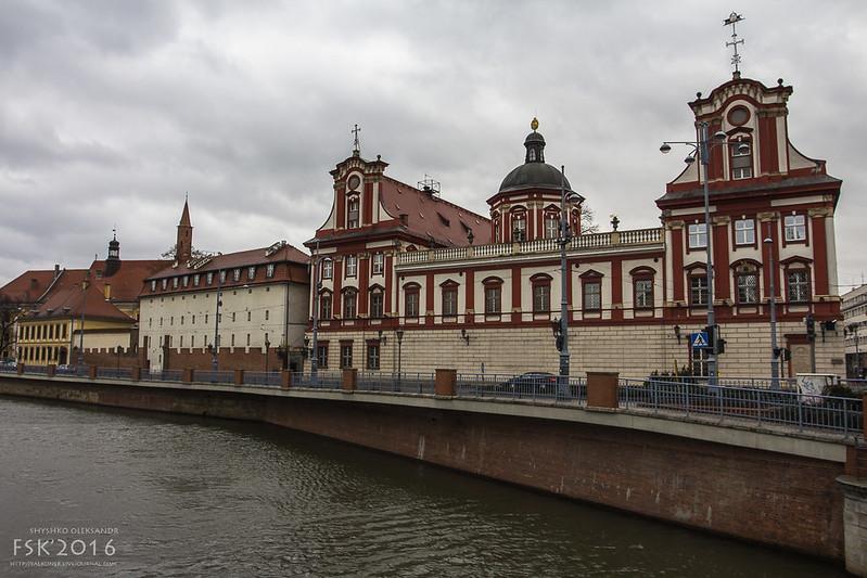 wroclaw-225