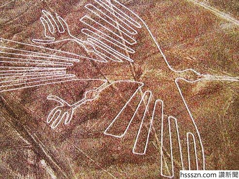 nazca-lines-condor_492_369