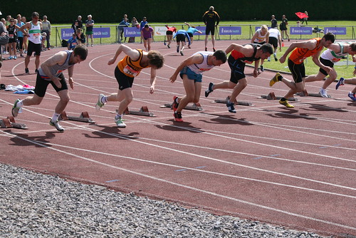 Leinster Senior, Masters U-23 Track and Field June 4th