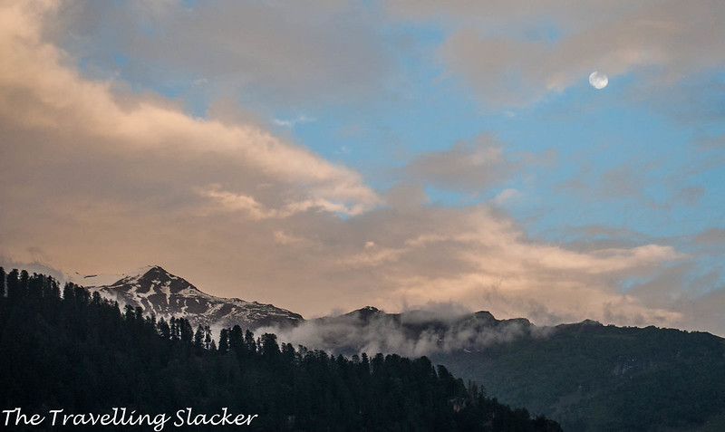 Offbeat Manali (9)
