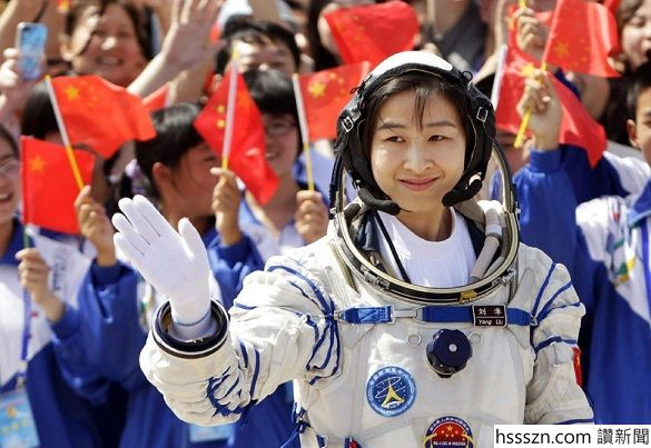 china_space_program_585_403