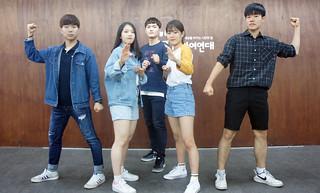 20170614노란리본공작소_어린벗들과의만남  (5)