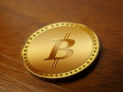Magner Bitcoin Stock