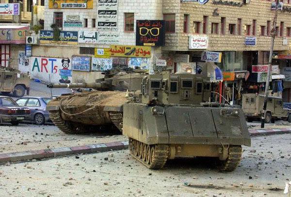 M113-Kasman-jtf-1