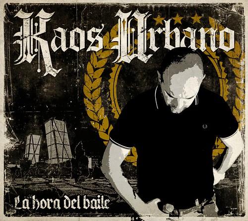 kaos-urbano-cd-la-hora-del-baile
