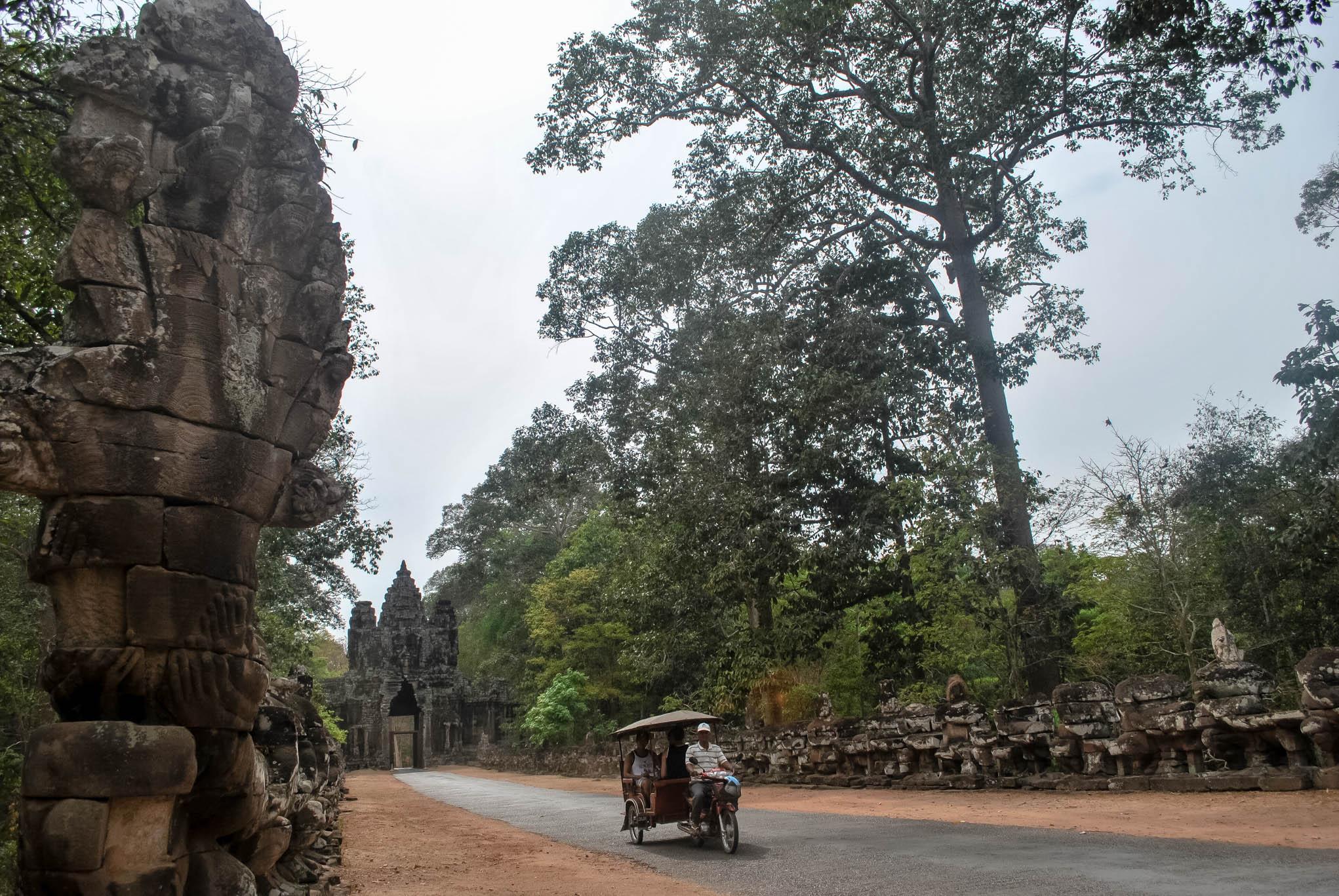 cambodia 53 (1 of 1)