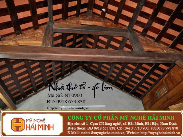Nhathoto NT0960 i copy