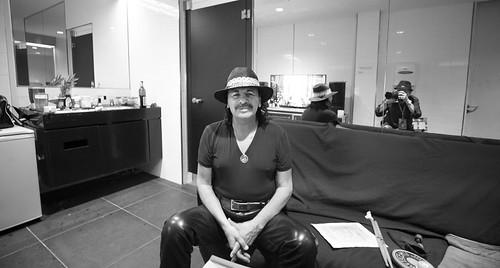 GL-Santana Room