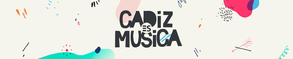 cadizesmusicalogo