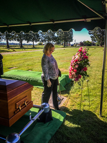 Funeral for Merline Wright-015