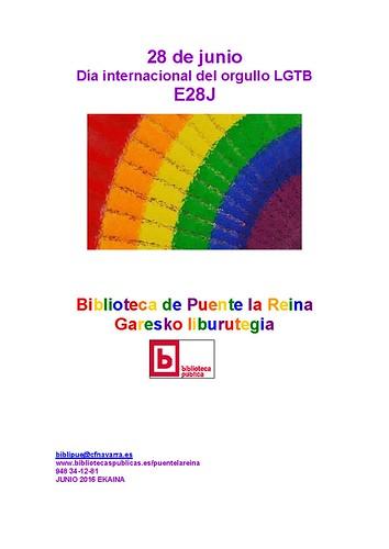 E28_LGTB_2016 1