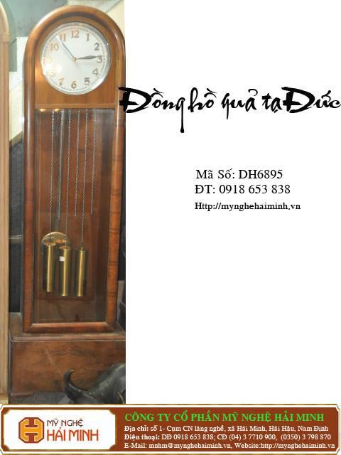 donghoquataduc DH6895b zps9ed04b1b