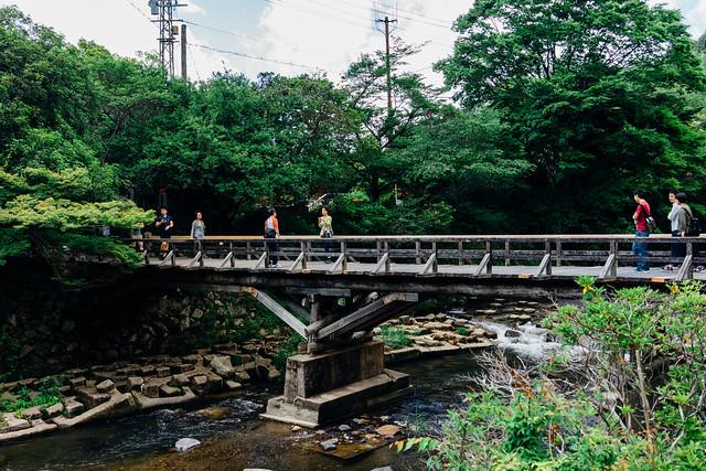 Kyoto_Rurikoin_03
